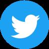 ハネダブログ_Twitterアカウント