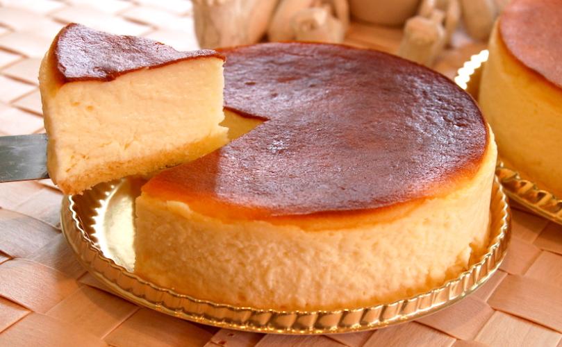 おすすめチーズケーキ_ボナボンチーズケーキ