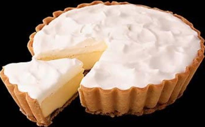 おすすめチーズケーキ_菓子司新谷/ふらの雪どけチーズケーキ