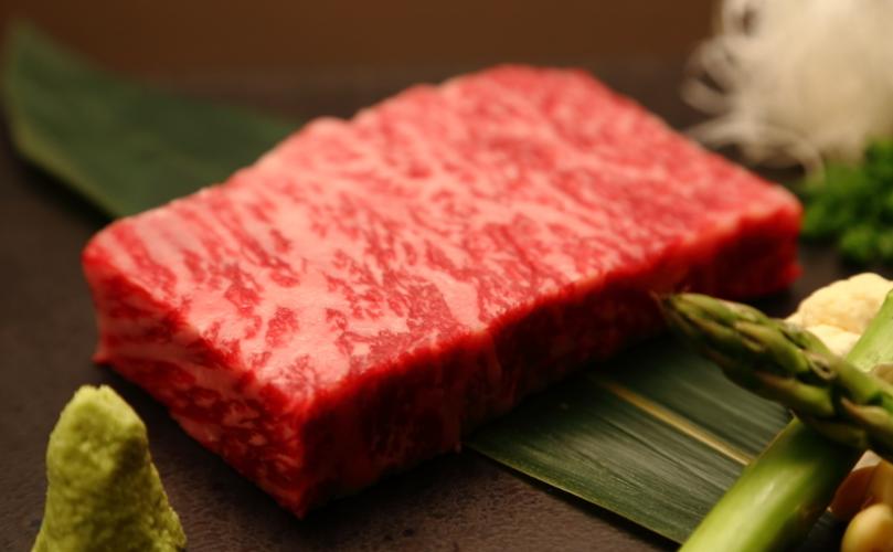 大宮テイクアウト_喰心-meat Dining-(割烹料理)