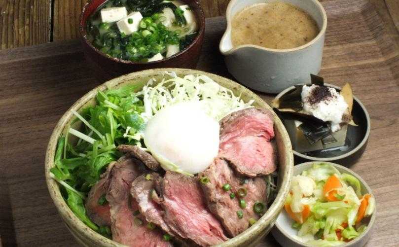 川崎テイクアウト_山芋の多い料理店 川崎