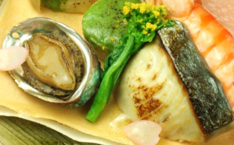川口テイクアウト_割烹 神谷(割烹料理)