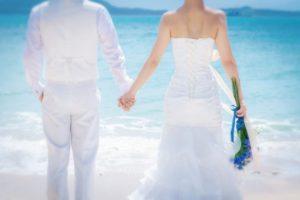 沖縄結婚式場