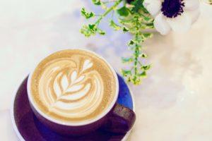 板橋おしゃれカフェ